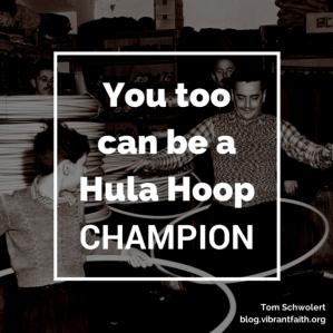hulahoopchamp